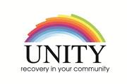 Unity-logo-2012-adjusted