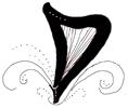 Harp logo 10mm_edited-1