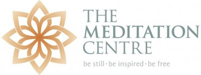 Med Centre logo