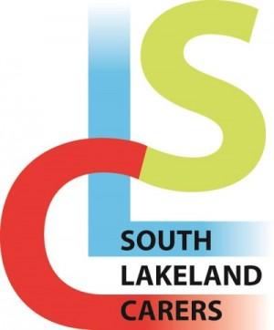 SLC-Logo-FINAL-jpeg-pic