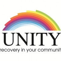 Unity logo 2012 cropped small